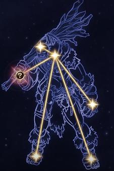 10 Behemoth.PNG