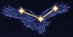 12 Hawk.PNG