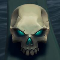 01 FoulSkull.png