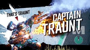 Captain Traunt.jpg