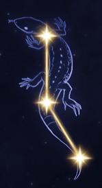 07 Lizard.PNG