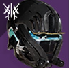 Legacy's Oath Mask.png