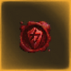 Seal of Might.PNG