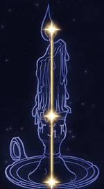 04 Scholar's Light.PNG