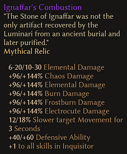12 Relic Info.PNG