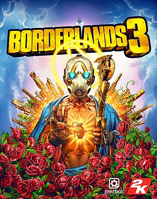 Borderlands 3 Main Page.jpg