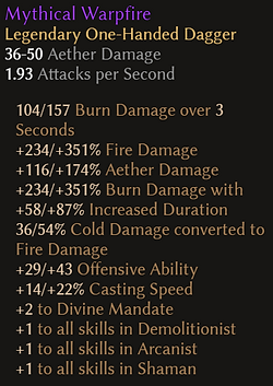 13 WeaponInfo.PNG