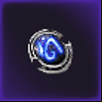 12 Relic.PNG