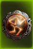 Rune of Blazing Ends.PNG