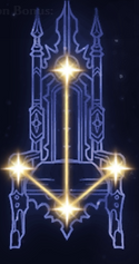 12 Empty Throne.PNG