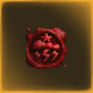 Seal of Skies.PNG