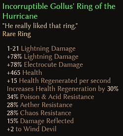 09 RingDetail.PNG