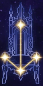 08 Empty Throne.PNG
