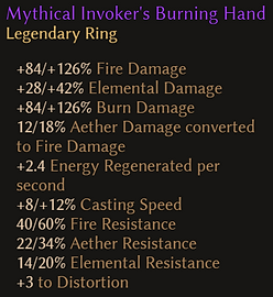 08 Ring Info.PNG