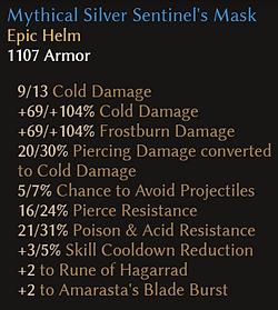 01 Helm Info.PNG