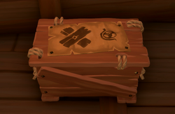 12 Woodcrate.png