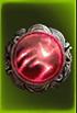 Rune of Dark Progenitor.PNG