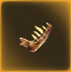Vicious Jawbone.PNG