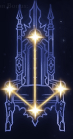 16 Empty Throne.PNG