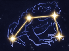 03 Toad.PNG