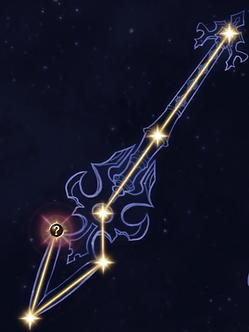 15 Spear of the Heavens.PNG