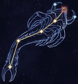 14 Leviathan.PNG