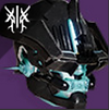 Legacy's Oath Helm.png