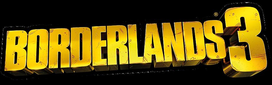 Borderlands 3 Logo.png