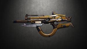 Weapon 1 - Kyb's Worth.jpg