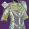 Kairos Warlock Robes.jpg