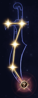 02 Assassin's Blade.PNG