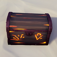 02 Ashen Chest.png
