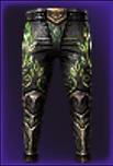 05 Pants.PNG