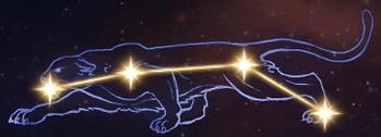 09 Panther.PNG