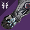 Legacy's Oath Gloves.png