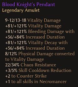 07 AmuletInfo.PNG