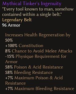 10 BeltDetail.PNG
