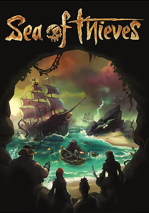 Sea of Thieves Main.jpg
