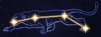04 Panther.PNG