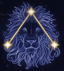 13 Lion.PNG