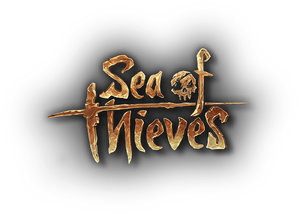 Sea_Of_Thieves_logo.png