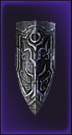 14 Shield.PNG