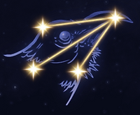 11 Raven.PNG