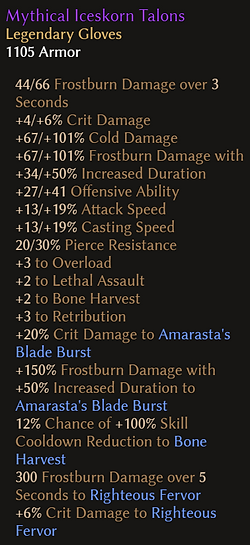 04 Gloves Info.PNG