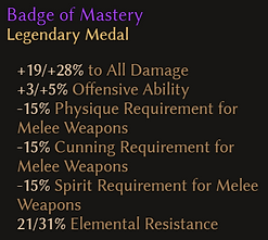 11 MedalDetail.PNG
