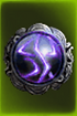Rune of Vampiric Delight.PNG