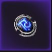 11 Relic.PNG