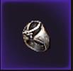 09 Ring.PNG