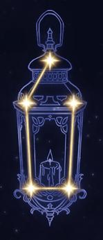 08 Oklaine's Lantern.PNG