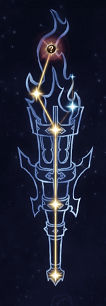 11 Ulzuin's Torch.PNG